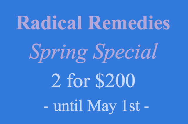 radical-remedies-sale.png