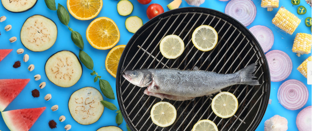 fish-on-the-grill.png