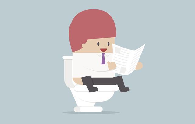 poop-radicalremedies.jpg