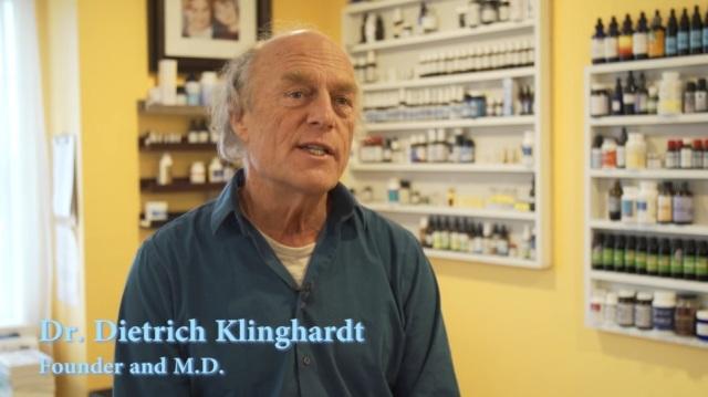 Dr.-Dietrich-Klinghardt-11.jpg