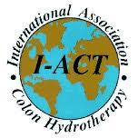 i-act